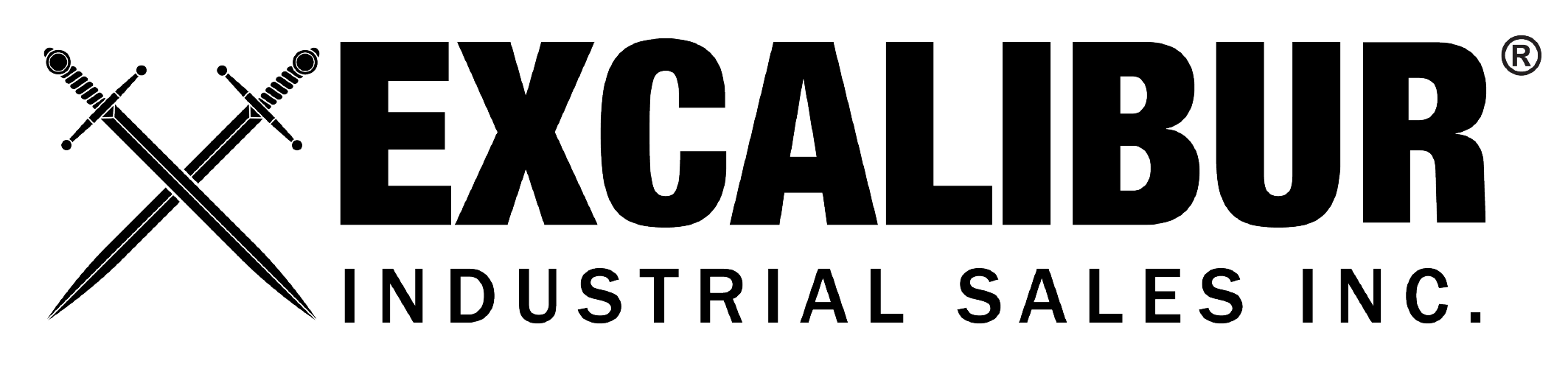 Excalibur Industrial Sales Inc.